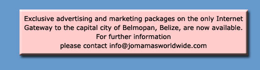 BelmopanBelize.com - The Internet Gateway to the Capital City of Belize
